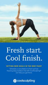 CoolSculpting Fort Worth