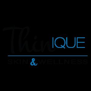 Thinique Skin Wellness Keller